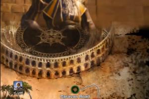 Recensione Mobius Final Fantasy