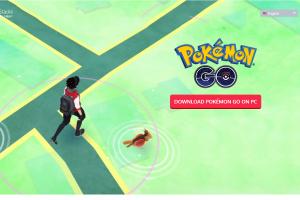 PokemonGo Bluestacks FakeGPS – Guida in italiano per giocare da pc