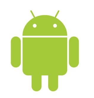 android debug usb