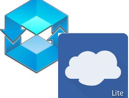 Dropsync o FolderSync – Automatizzare la sincronizzazione di file e cartelle