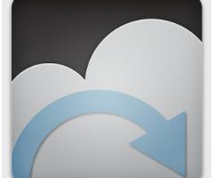 Backup app data Android – Come conservare i dati delle proprie applicazioni