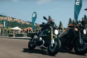Ride 2 – Il gioco di moto tutto italiano – Per PC, PS4 e XBox One