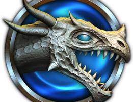 Eternium – Mage and Minions il nuovo aggiornamento