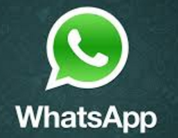 Aggiornamenti di Whatsapp – ultime novità sull'app di messaggistica