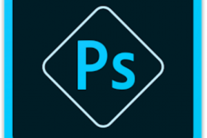 Migliorate le vostro foto con Adobe Photoshop Express