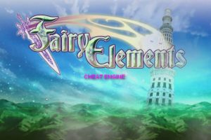 Cheat Engine Fairy Elements – Aumento di livello e denaro facile – Bluestacks