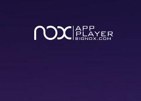 NOX emulatore Android