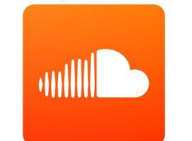 Musica gratis le migliori app per ascoltarla su dispositivi Android – SoundCloud