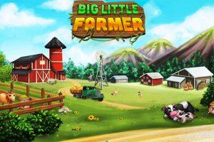 I migliori giochi gratuiti offline per Android – Gameplay