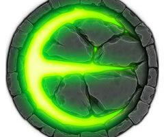 Eternium Mage and Minions – Reforge e Trappole del cacciatore di taglie