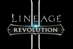 Lineage II Revolution – MMORPG per Android e IOS – Gioca adesso