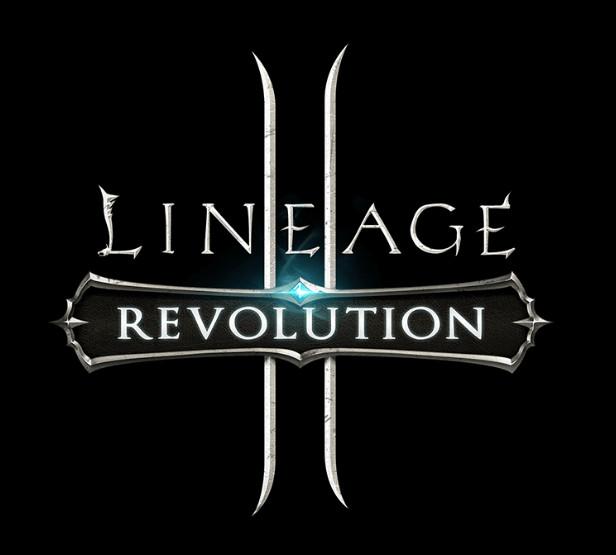 Lineage II Revolution Prossima uscita