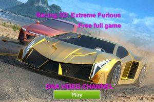 Giochi completi per Android gratuiti – Full version disponibili gratuitamente