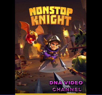 Top Android free RPG offline games
