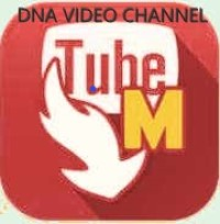 TubeMate Android App download APK